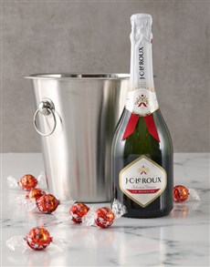 gifts: JC Le Roux Gift Hamper!